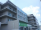 新吉塚病院のイメージ写真2