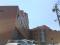 萩原中央病院のイメージ写真1