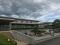 松岡病院のイメージ写真2