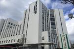 鹿児島厚生連病院