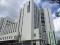 鹿児島厚生連病院のイメージ写真1