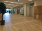 鹿児島厚生連病院のイメージ写真2