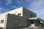 北九州津屋崎病院