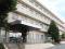 東所沢病院のイメージ写真2