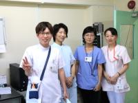 生麦病院のイメージ写真1