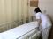 生麦病院のイメージ写真2