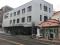 松永病院のイメージ写真1
