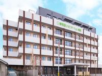 岸和田リハビリテーション病院のイメージ写真1
