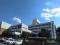 福岡整形外科病院のイメージ写真1