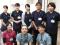 横浜カメリアホスピタルのイメージ写真1
