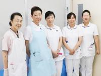 鎌倉病院のイメージ写真1