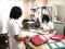 鎌倉病院のイメージ写真2