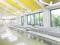 広瀬病院のイメージ写真4
