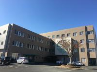 たなか病院のイメージ写真1