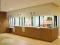 湘南敬愛病院のイメージ写真2