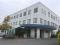 久恒病院のイメージ写真2