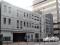 浜田病院のイメージ写真3