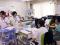 湯河原胃腸病院のイメージ写真3