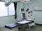 湯河原胃腸病院のイメージ写真4