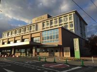 菊池郡市医師会立病院のイメージ写真1