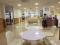 菊池郡市医師会立病院のイメージ写真2