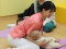 新横浜母と子の病院のイメージ写真2