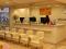 新横浜母と子の病院のイメージ写真3