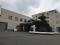中津胃腸病院のイメージ写真2