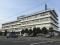梶原病院のイメージ写真1