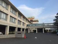 中津第一病院のイメージ写真1