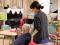 介護老人保健施設都筑ハートフルステーションのイメージ写真2