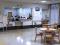 介護老人保健施設都筑ハートフルステーションのイメージ写真3
