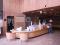 葉山ハートセンターのイメージ写真2