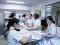 佐藤病院のイメージ写真3