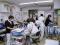 佐藤病院のイメージ写真4