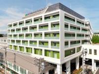 新松戸中央総合病院のイメージ写真1