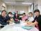 大田ナーシングホーム翔裕園のイメージ写真1
