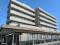 長田病院のイメージ写真1