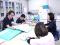 平成の森・川島病院のイメージ写真3
