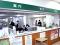 平成の森・川島病院のイメージ写真4