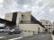 水北第一病院のイメージ写真2