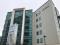 瀬戸病院のイメージ写真2