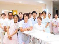 町田慶泉病院のイメージ写真1