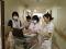 町田慶泉病院のイメージ写真2