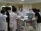 町田慶泉病院のイメージ写真3