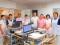 町田慶泉病院のイメージ写真4