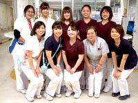 西東京中央総合病院のイメージ写真1