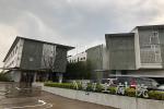 八幡厚生病院