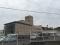 南洲整形外科病院のイメージ写真2