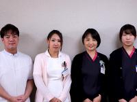 福井記念病院のイメージ写真1